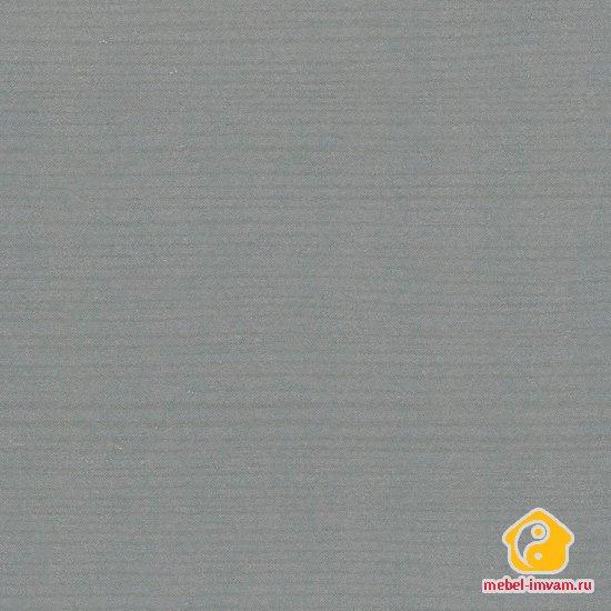 МДФ 94101 Сталь глянец