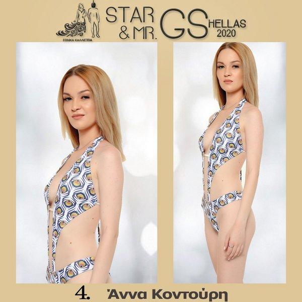 candidatas a star gs hellas 2020. final: 18 sept. - Página 2 4-Anna-Kontouri