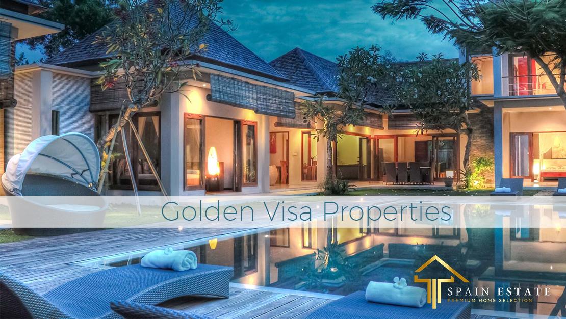spainestate-com-golden-visa-spain-properties-investor-golden-visa-program-in-spain-spain-estate-real