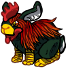 g3-3-rooster.png