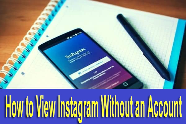 how-to-view-instagram-without-an-account