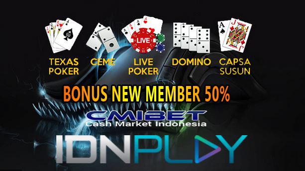 [Image: pokercmi.jpg]