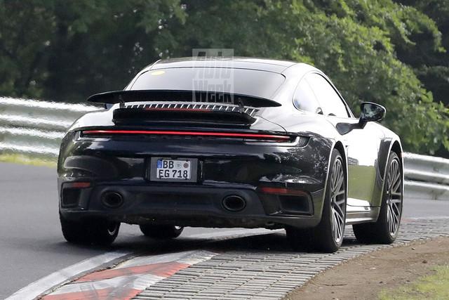 2018 - [Porsche] 911 - Page 24 1-F632-FC0-4-EF2-4151-8-A7-B-B5654-CACDE98