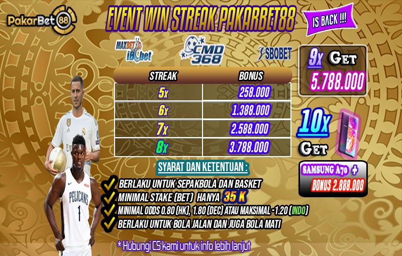 Banner-Event-Win-Streak-NEW-stake-35k-mobile-version