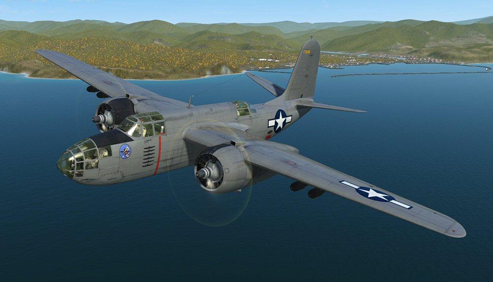 Sub-Hunter-1-2.jpg