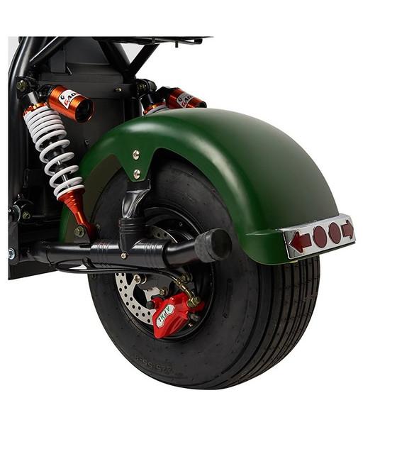 maverick-elite-citycoco-de-ultima-tecnologia-motor-1000w-con-1-o-2-baterias-diseno-verde-3
