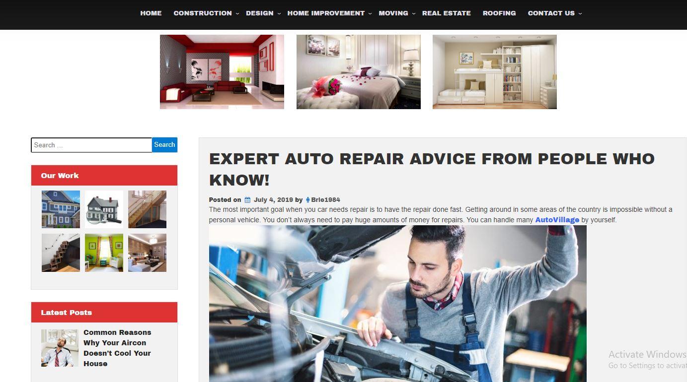 Auto-Repair.jpg (1383×770)