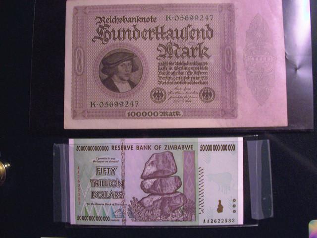 [Image: hyperinflation.jpg]