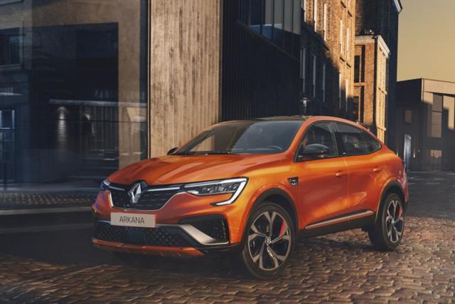 2019 - [Renault] Arkana [LJL] - Page 28 E64-E82-A1-ED81-4385-9568-F56730-D4-F8-AD