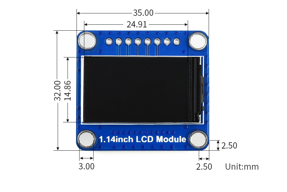 1-14inch-LCD-Module-details-size