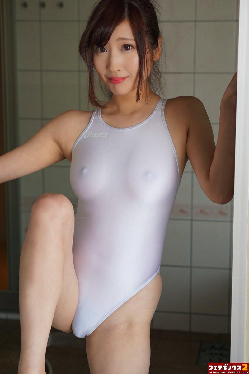 榎本美咲 エロ画像 067