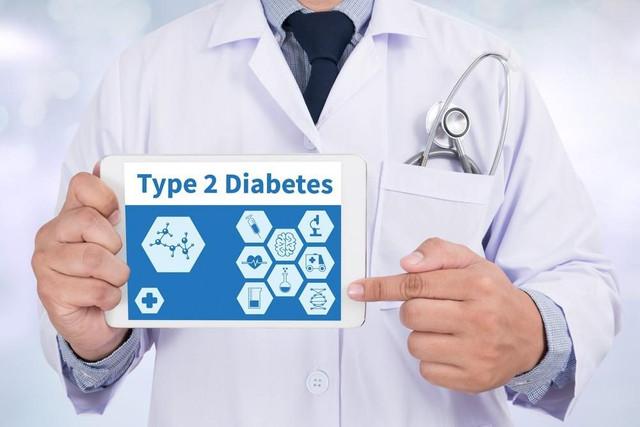 home-remediy-Type-2-diabetes