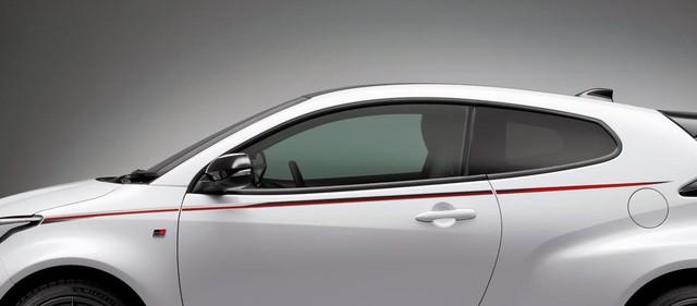 2020 - [Toyota] Yaris - Page 12 38-CEF299-473-D-4-F4-A-B8-C9-E9590-E17-D626