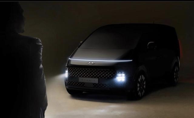 2021 - [Hyundai] Custo / Staria - Page 2 52-F8-D06-D-D40-B-43-F2-979-A-7-C94-E5-AB9600