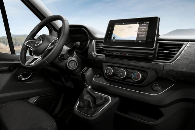2014 [Renault/Opel/Fiat/Nissan] Trafic/Vivaro/Talento/NV300 - Page 21 76565-E8-E-07-AF-42-AB-9901-CDA0-AF236-E13
