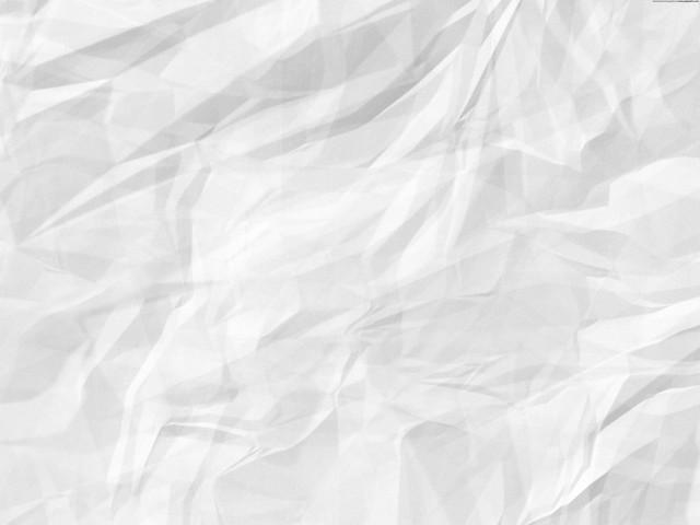 crumpled-paper.jpg