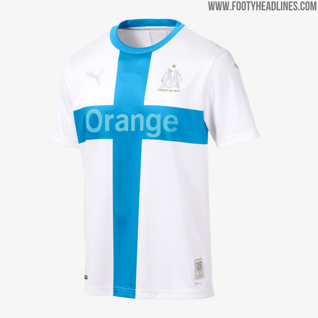 olympique-marseille-120th-anniversary-kit-details-2