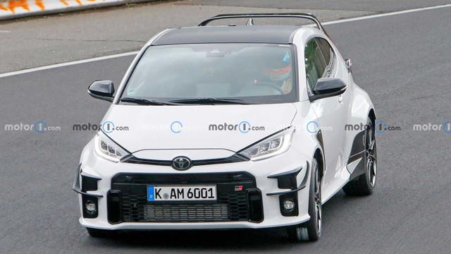 2020 - [Toyota] Yaris - Page 13 0-B358-EE0-F661-464-E-90-F0-9-ECAA9-BAC09-D