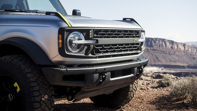 2020 - [Ford] Bronco VI - Page 8 2-CE6-B861-0035-4280-B7-D0-9-A0251-A4-C391