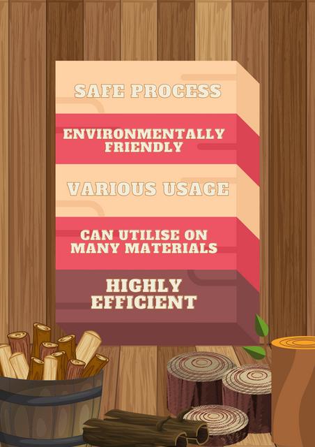 Safe-Process