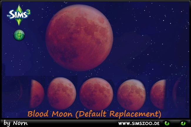 [Bild: Norn-Blood-Moon.jpg]