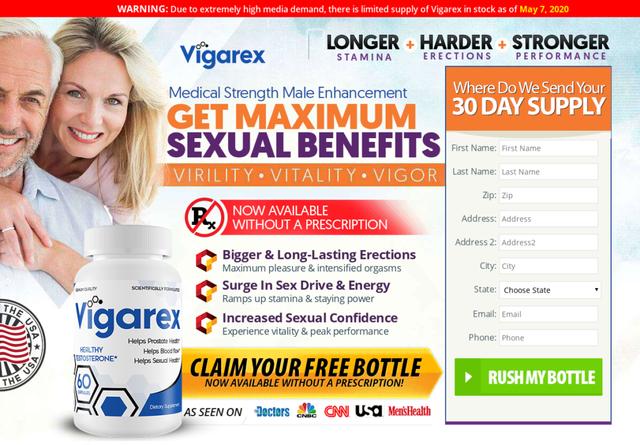 Vigarex-Male-Enhancement1