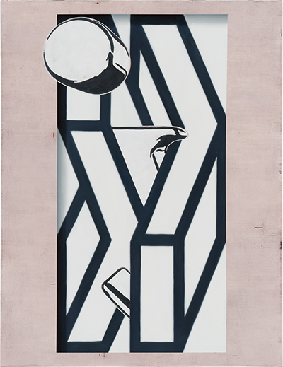 Untitled-2017-130x100cm-Marcus-Schneider