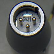 XLR-4.jpg