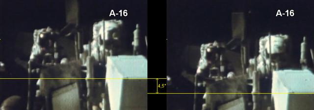 A16-LRVoscill