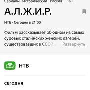 https://i.ibb.co/gt60YZ2/FFA7-DBBA-E8-B1-42-B0-B19-F-1758-C41-AEE82.png