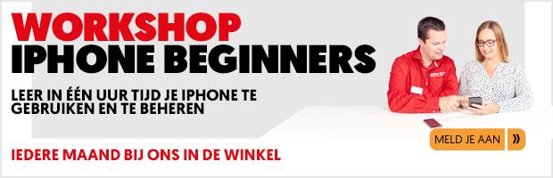 Banner-Website-WS-Ip-HONE