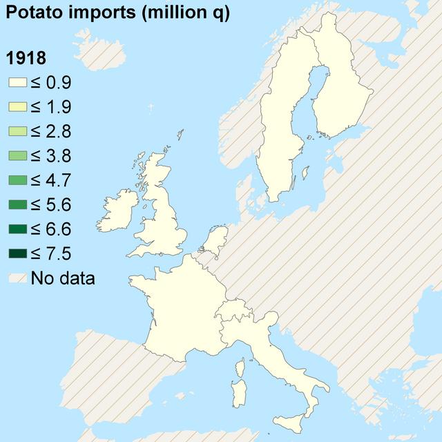potato-imports-1918-v2