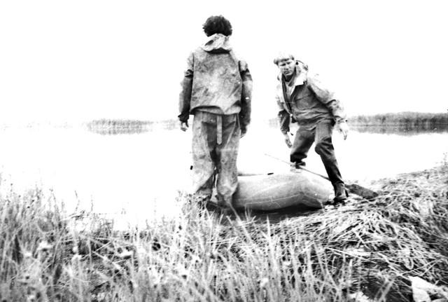 Happy-fisherman-s-day-10