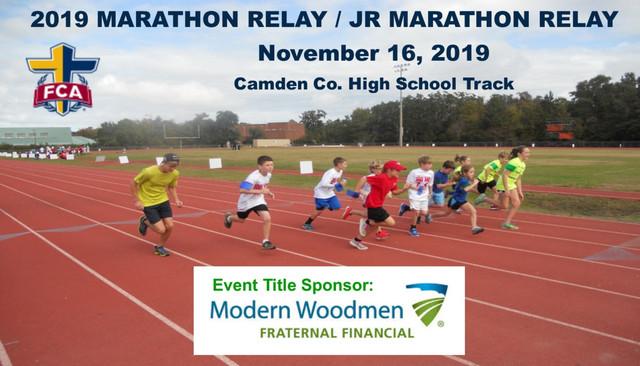 2019-Marathon-Relay-Logo-cropped-enlarged