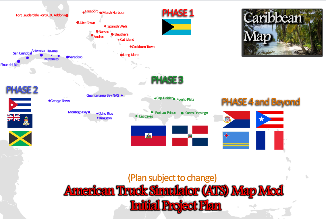 initial-project-plan-carib-map.png