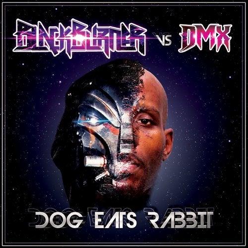 Blackburner vs. DMX - Dog Eats Rabbit 2017