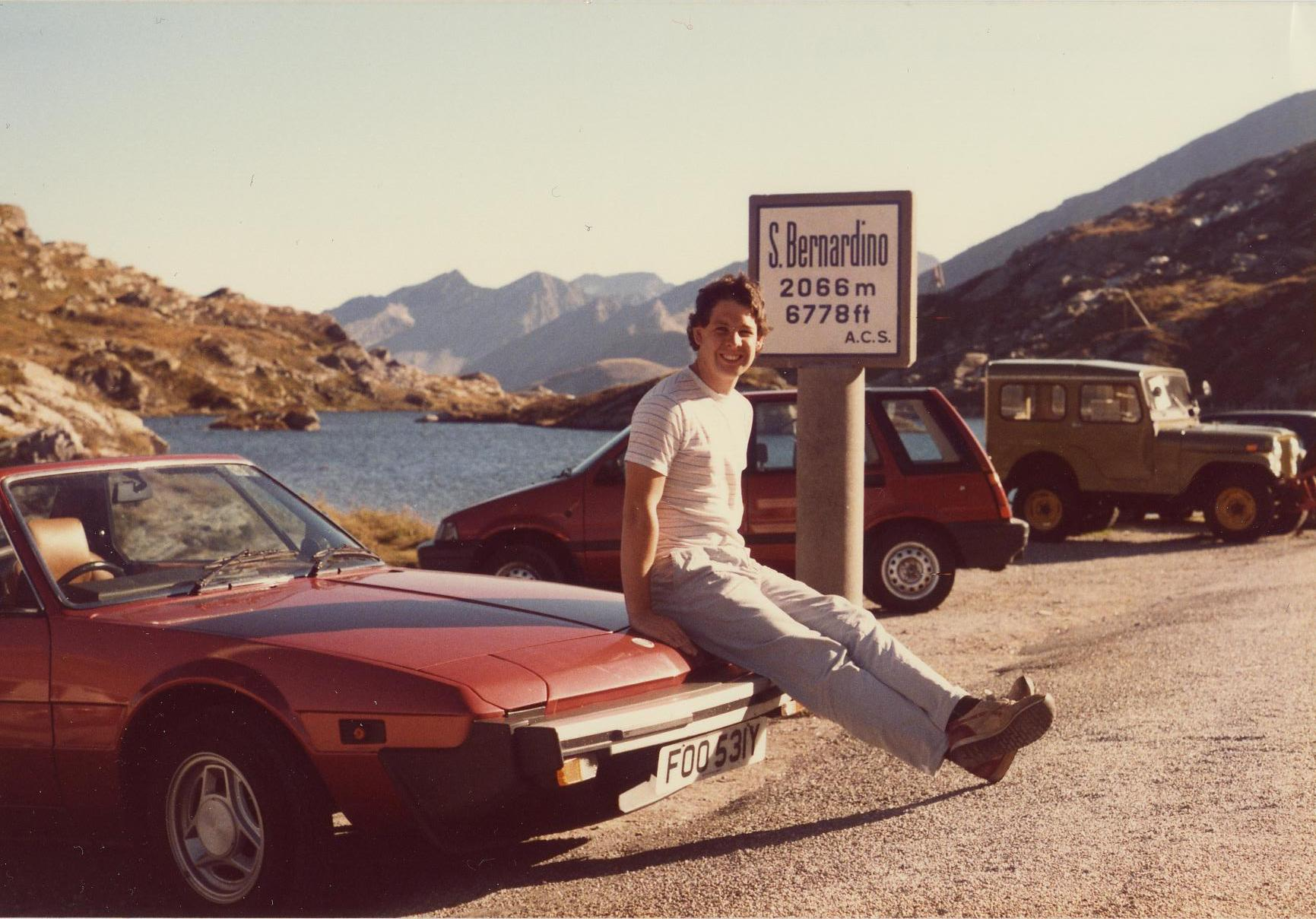 FOO531-Y-St-Bernadino-1985.jpg