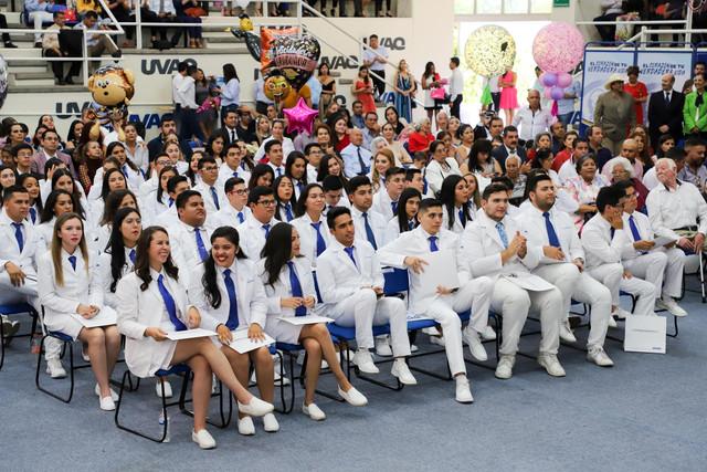 Graduacio-n-Medicina-159