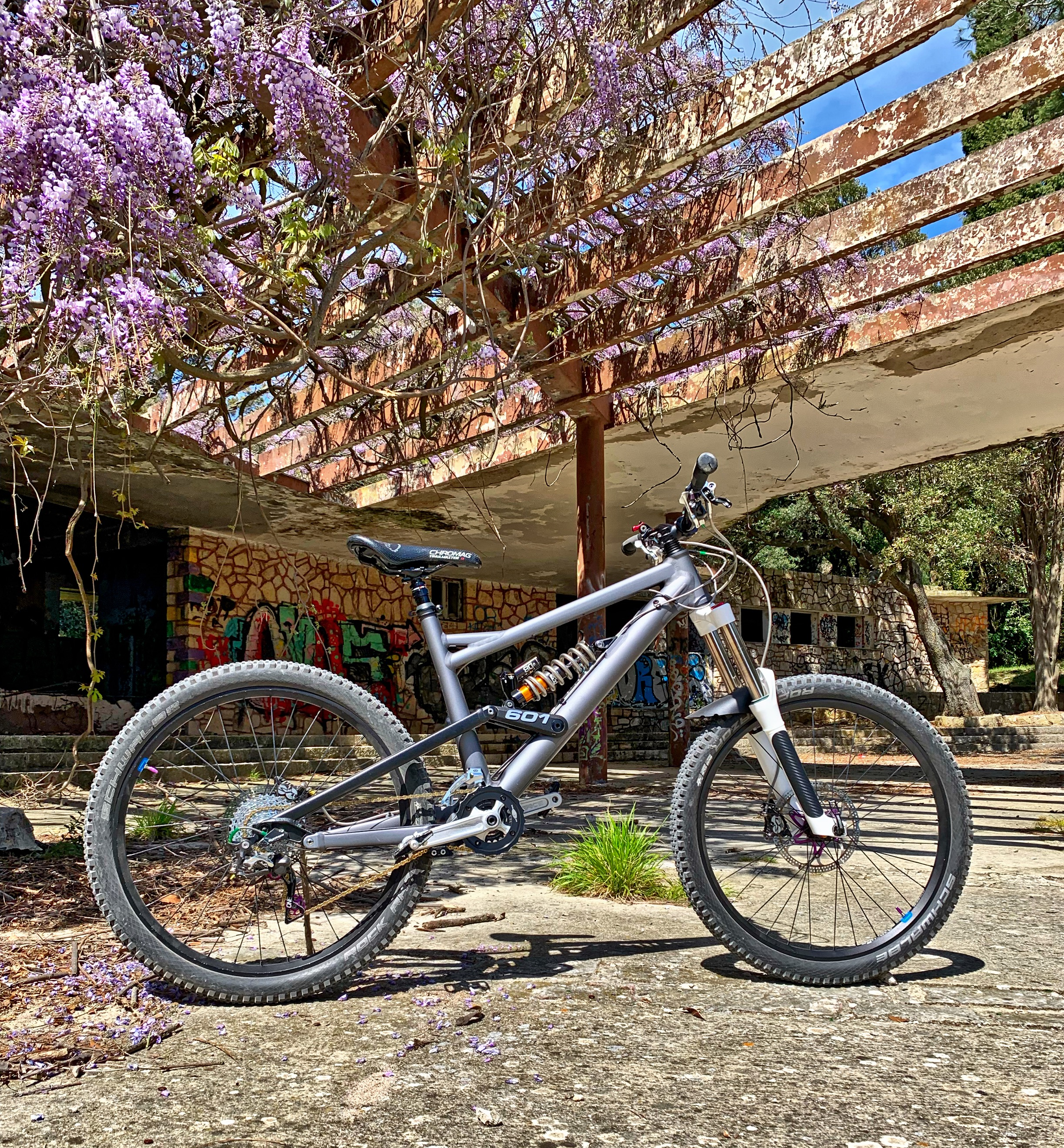 [Obrazek: Rovinj-Bike-04-2019-1.jpg]