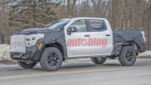 2018 - [Chevrolet / GMC] Silverado / Sierra - Page 3 36729418-2-F6-C-4-CCF-A160-AD8-C7-A2-B28-AD