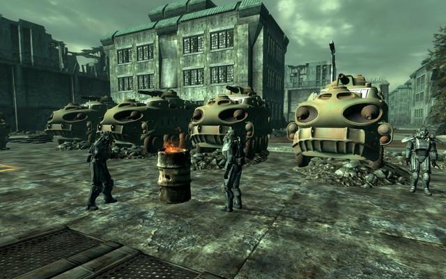 Fallout-NV-2019-11-03-16-51-56-96.jpg