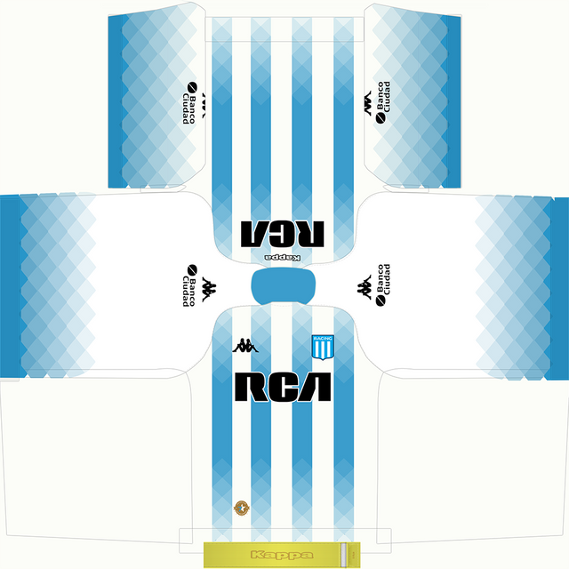 racing-home-shirt