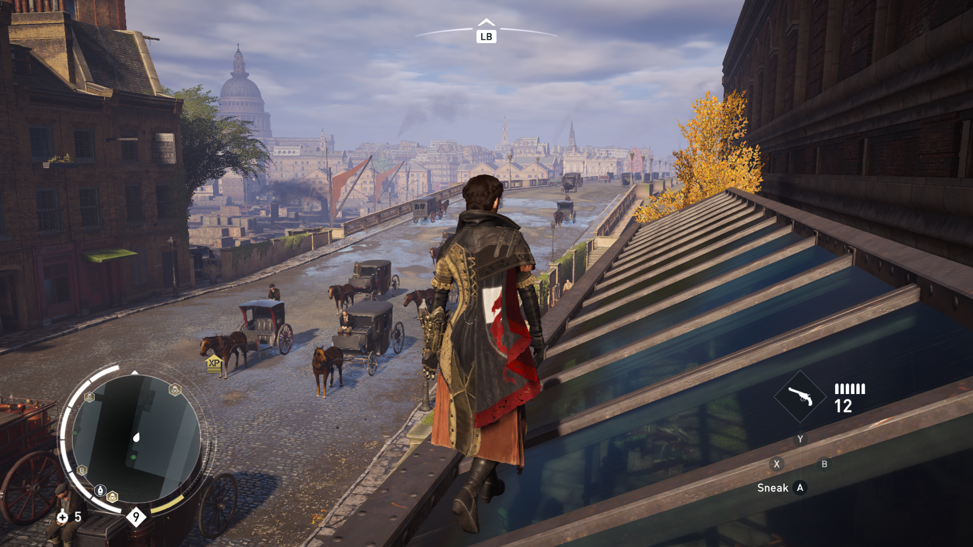 Assassin-s-Creed-Syndicate2020-12-20-15-36-37.png