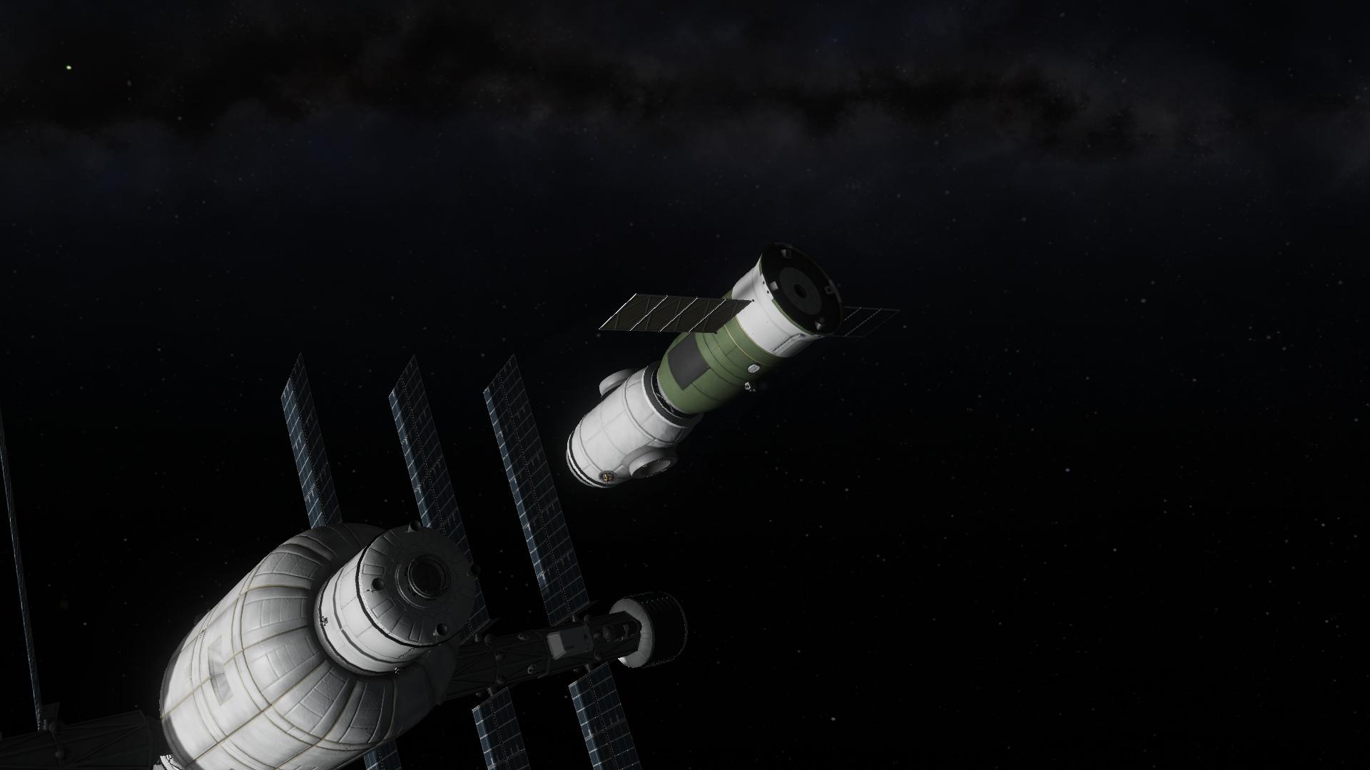 Hamal-Adapter-2.png