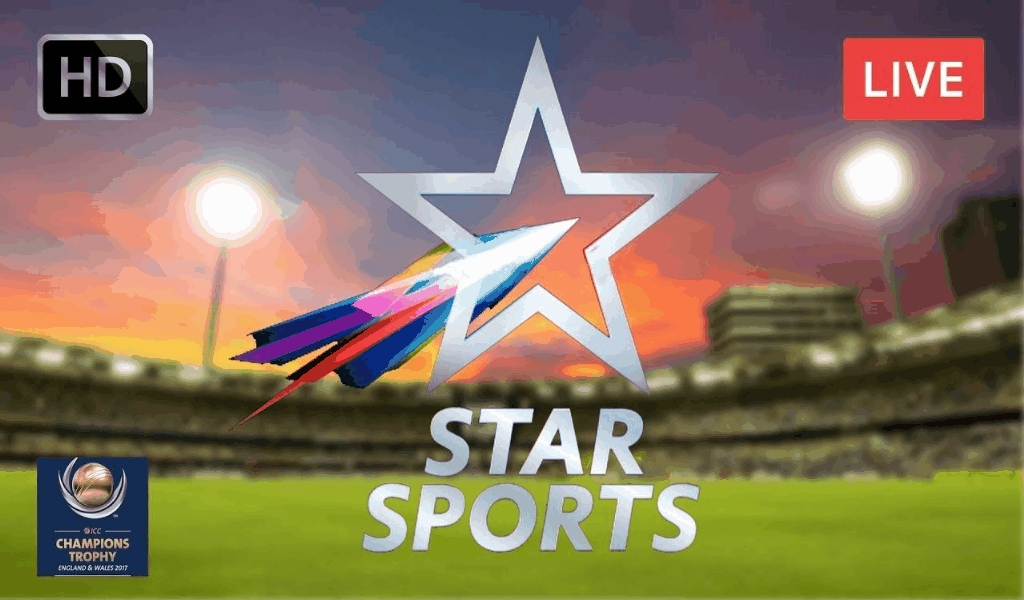 Watch Sports Live In Field