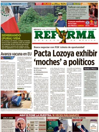 [Imagen: Reforma-15-julio-2020.jpg]