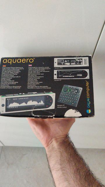 IMG-20200911-WA0009