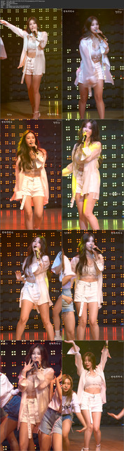 2002-190727-2160x3840-30-by-Naver-mp4
