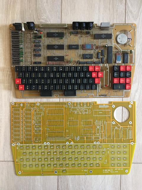 0-A3-CFC94-8-D49-4853-96-BC-99739-E38856-B.jpg