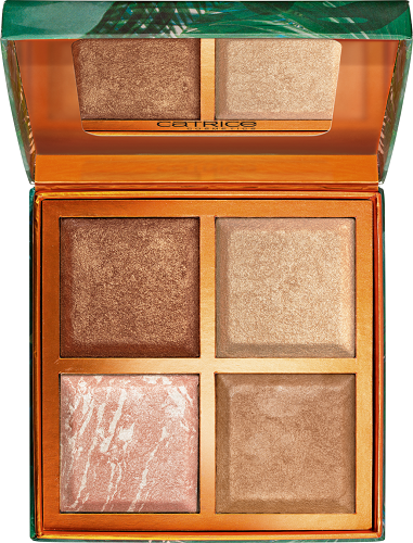 Catrice-Bronze-Away-To-Baked-Bronzing-Highlighting-Palette-C01-png